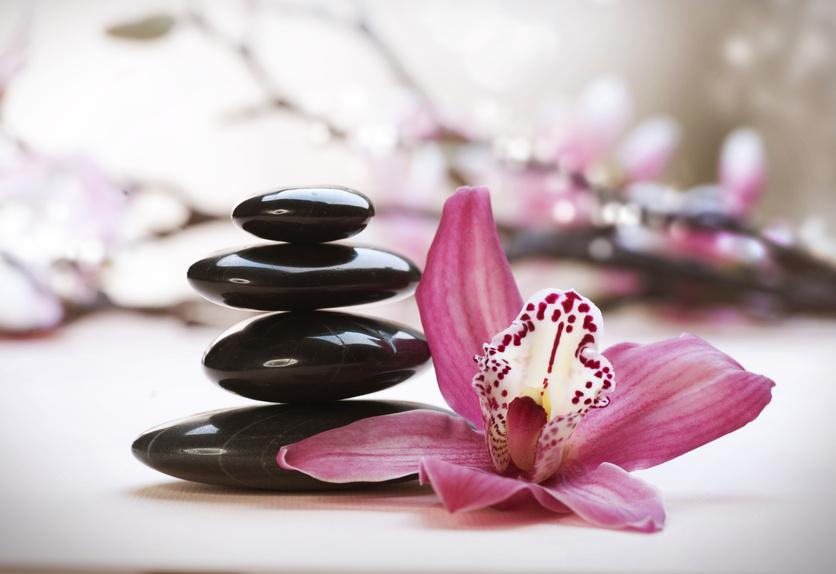 Thai Massage München